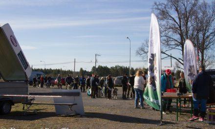 Bilder Östersundsutställningen 2017